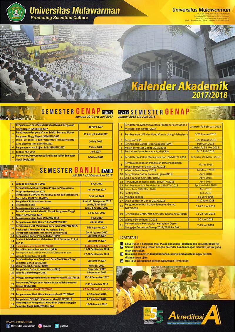 Kalender_Akademik_2018