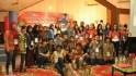 """Communication In Action Sukses Menggelar Acara Talkshow Hari Kebangkitan Nasional  """"Yang Muda Yang Berkarya"""""""
