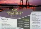[INFO] 1st AICCON – ASPIKOM International Communication Conference