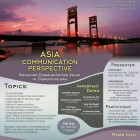 [INFO] 1st AICCON – ASPIKOM International Communication Conference