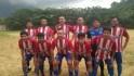 Himaksi Cup: Sportive for Glory, Resmi Dimulai!