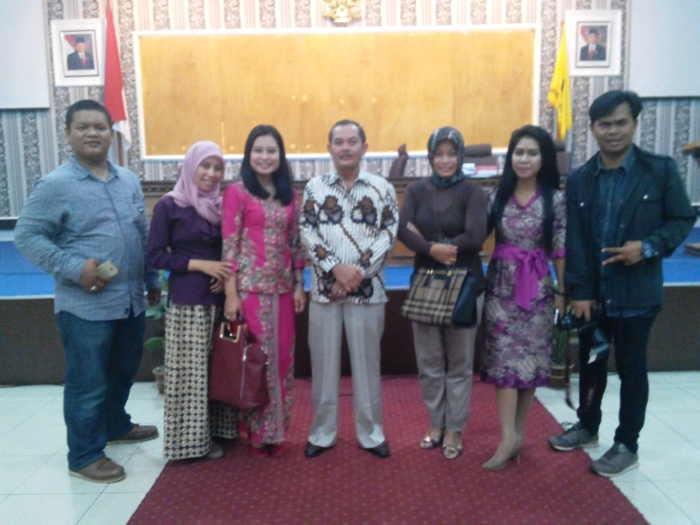 sinar mas group
