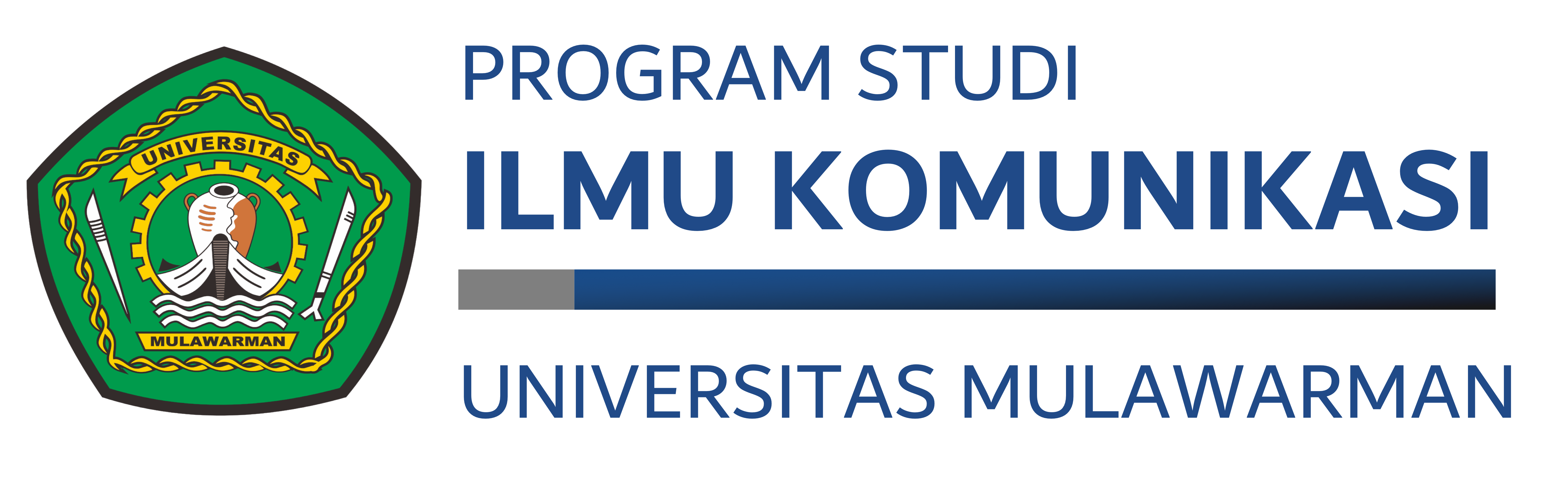 Program Studi Ilmu Komunikasi